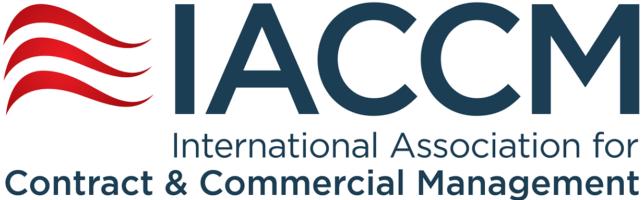 Logo IACCM