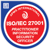 Corso ISO 27001 Practitioner - Information Security Officer