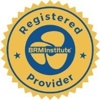 Corso BRMP® Business Relationship Management