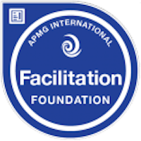 Badge Facilitation Foundation