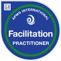 Badge Facilitation Practitioner