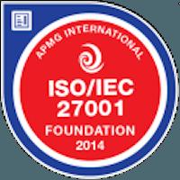 Corso ISO 27001 Foundation