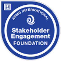 Badge Stakeholder Engagement