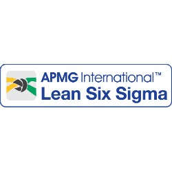 Corso Lean Six Sigma Yellow Belt