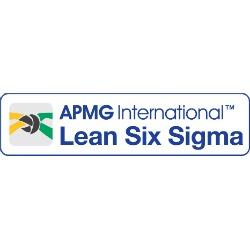 Corso Lean Six Sigma Yellow Belt
