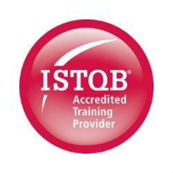 Corso ISTQB® Foundation