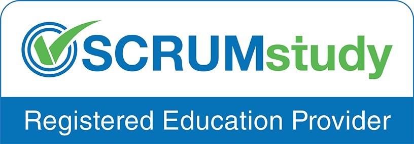 Corso SCRUMstudy™ Scrum Master Certified (SMC™)