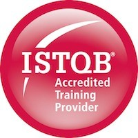 Badge ISTQB®