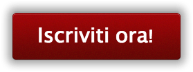 Iscriviti al workshop GTD!