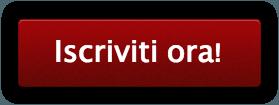 Iscriviti al corso ITIL Service Design!