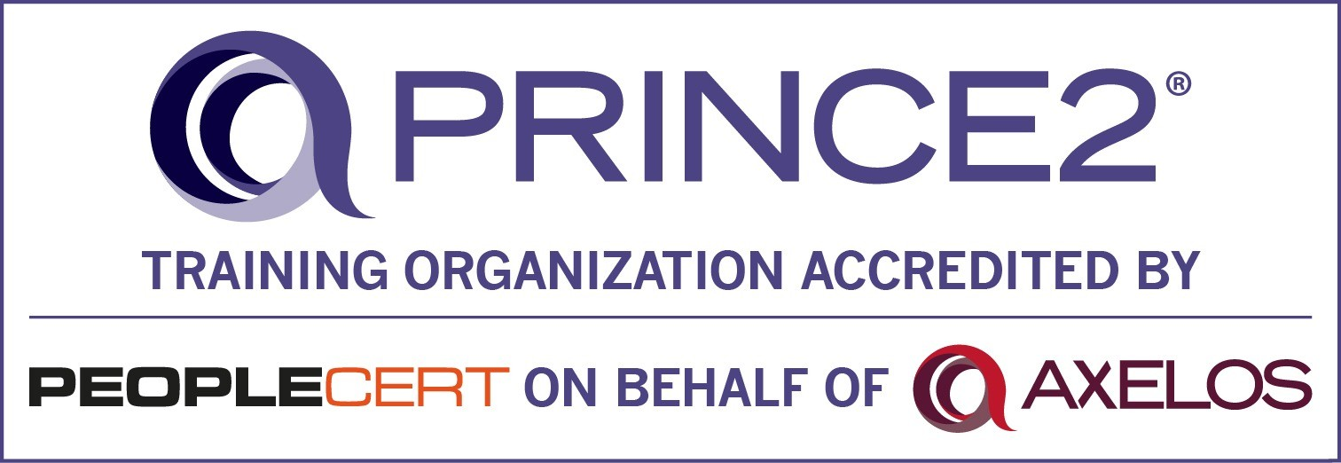 Corso PRINCE2® 2017 Practitioner