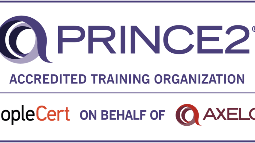 Corso PRINCE2® 6th Edition Foundation