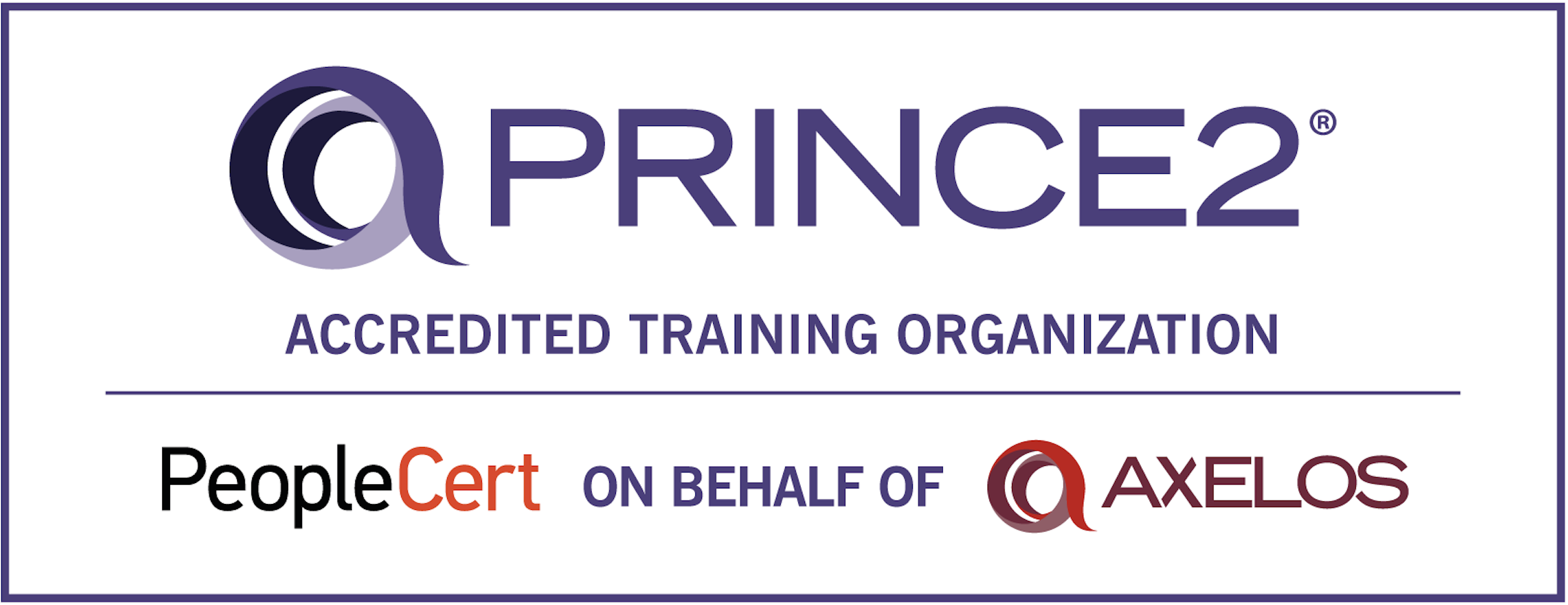 Corso PRINCE2® Practitioner