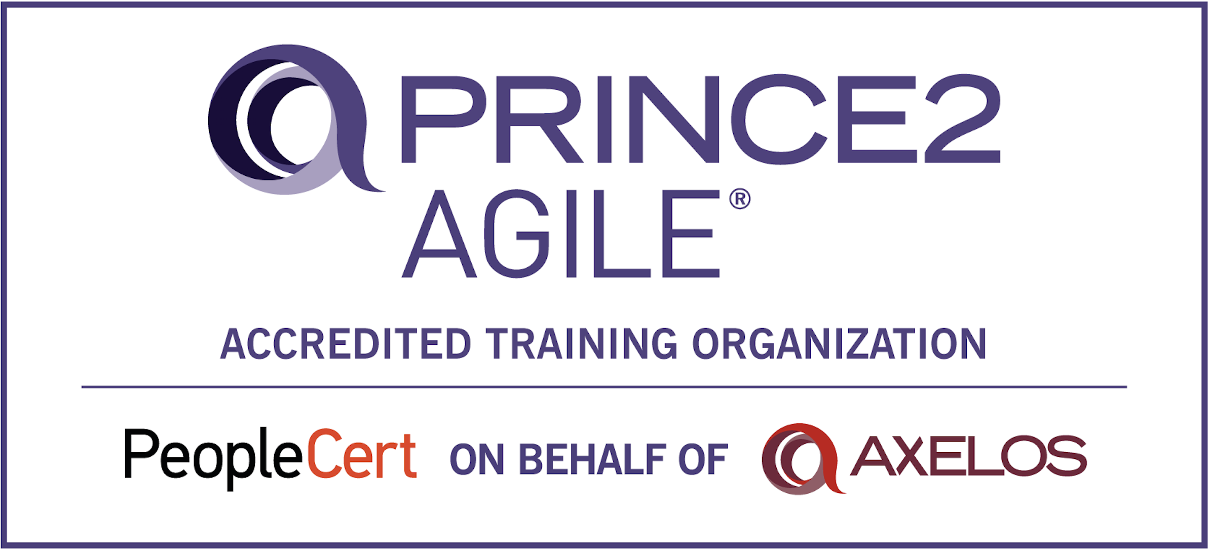 Corso PRINCE2® Agile Practitioner