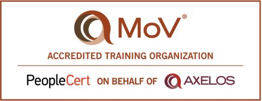 Logo MoV®