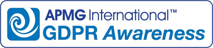 Corso APMG International GDPR Awareness