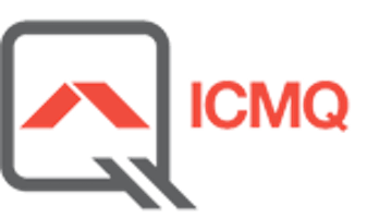 Certificazione Project Manager UNI 11648:2016