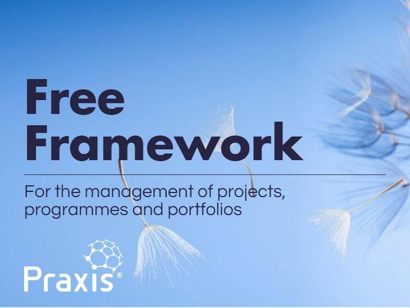 Praxis Framework