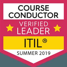 ITIL® Leader