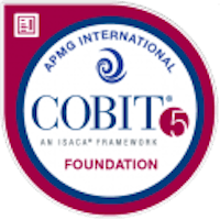 Corso COBIT®5 Foundation