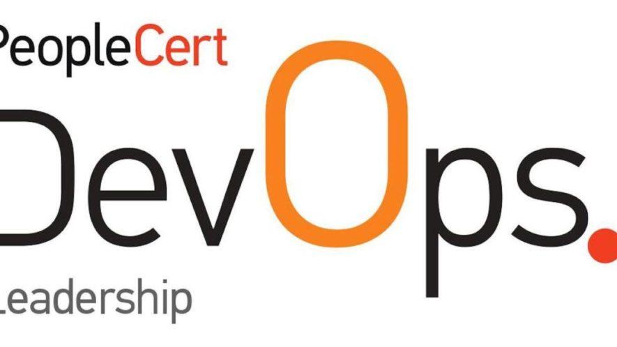Corso DevOps Leadership