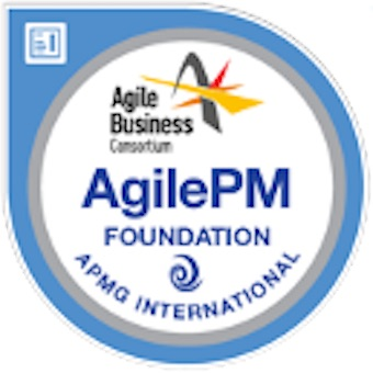 Corso AgilePM® Foundation - Agile Project Management