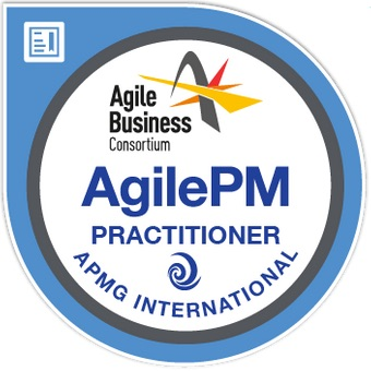 Corso AgilePM® Practitioner - Agile Project Management