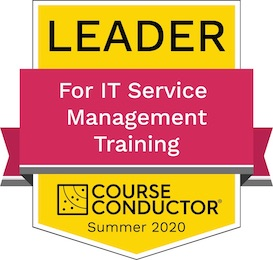 IT Service Management Leader