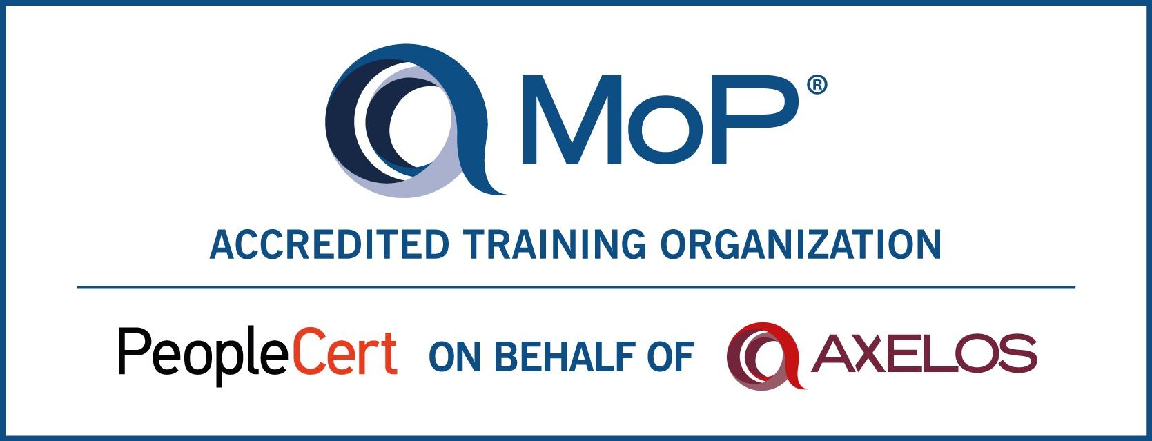 Portfolio Management con MoP®