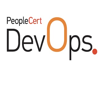 Peoplecert DevOps